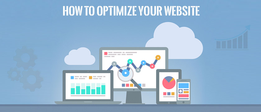 How-to-optimize-your-website
