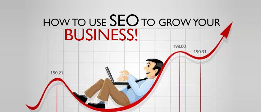 how-to-use-seo-to-grow-your-business-edtech