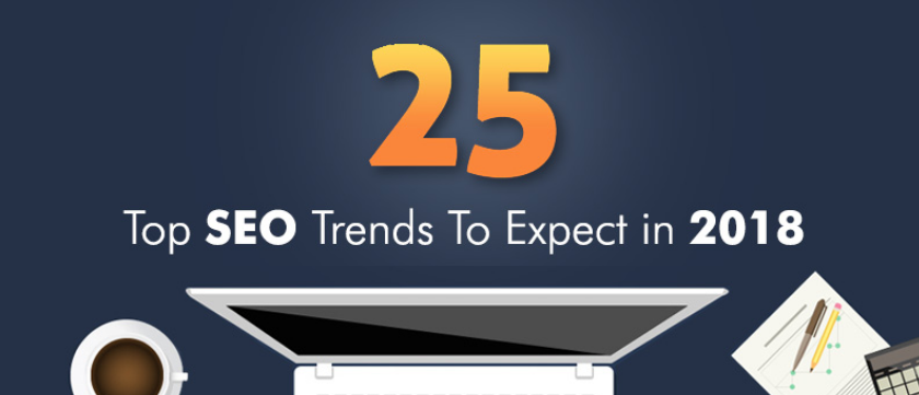 25-top-seo-trends-expert-2018