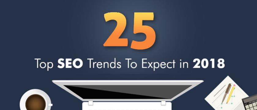 25-top-seo-trends-expert-2018