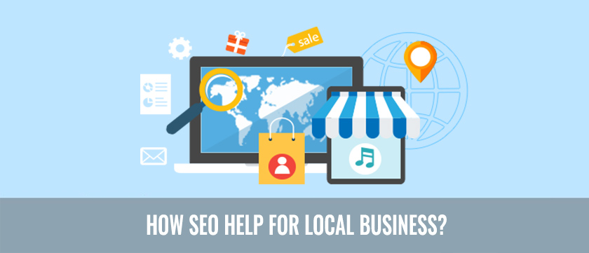edtech SEO local business