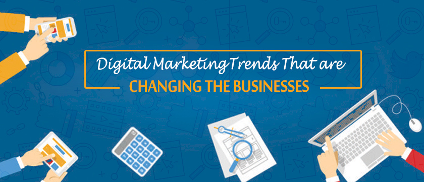 Edtech - Digital-Marketing-Trends