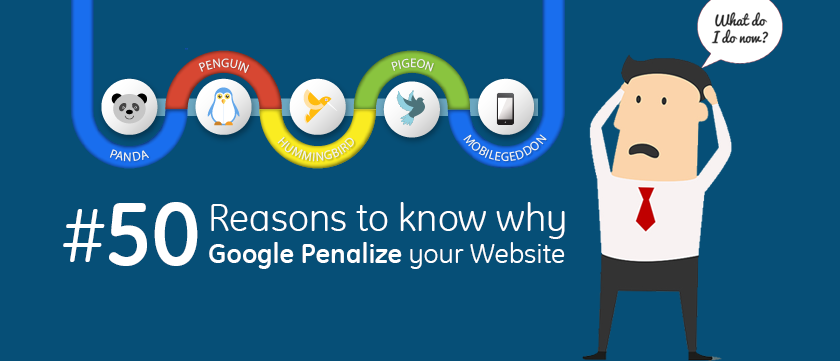 50-reasons-to-know-why-google-penalize-your-website