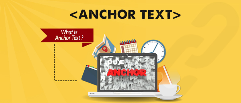 edtech-anchor text