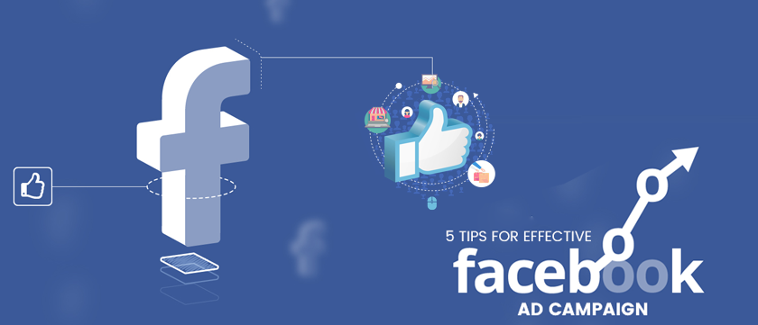 5-tips-for-effective-facebook-ad-campaign