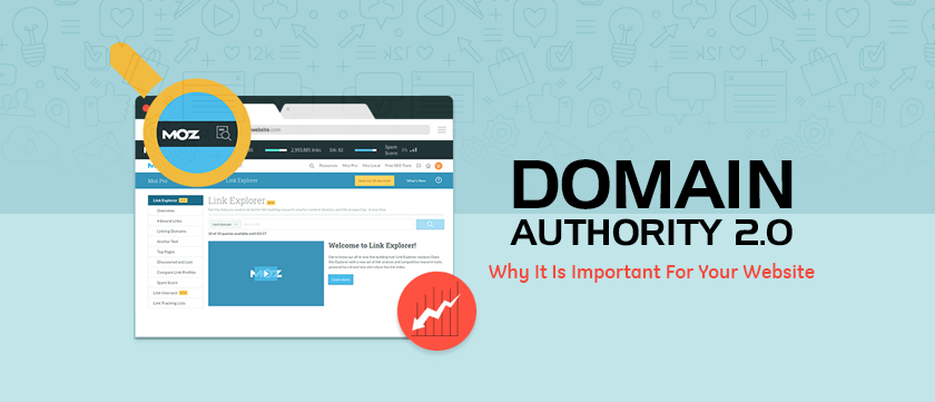 domain-authority-2.0-why-it-is-important-for-your-website