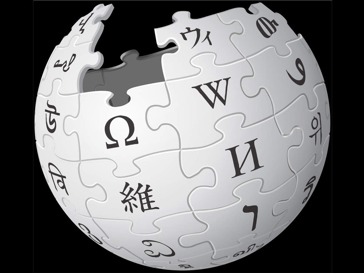 Everything You Need To Know About Wikipedia Page Creators ...